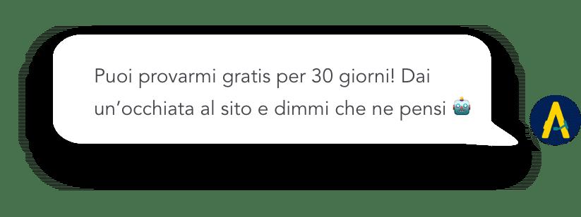 Chatbot_Provami