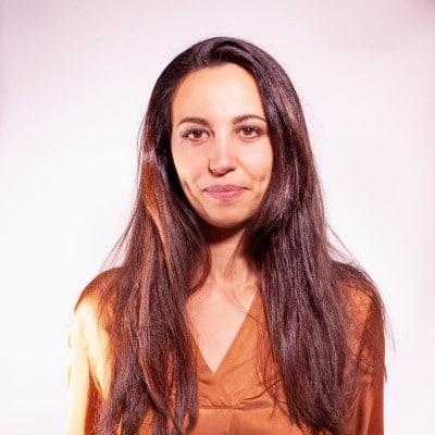 Tania Farci
